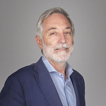 Horacio Abadie