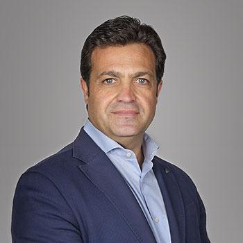 Antonio Cornejo