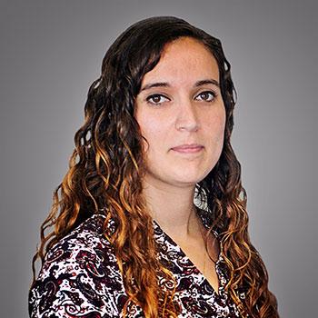 Raquel Morales